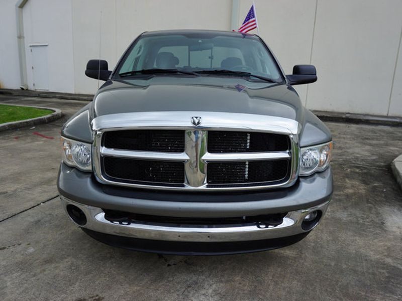 2005 Dodge Ram 2500 SLT  city LA  AutoSmart  in Harvey, LA