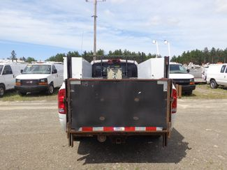 2005 Dodge Ram 2500 ST Hoosick Falls, New York 3