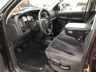 2005 Dodge Ram 2500 SLT LINDON, UT 13