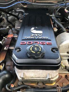 2005 Dodge Ram 2500 SLT LINDON, UT 12