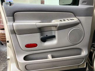 2005 Dodge Ram 2500 SLT LINDON, UT 15
