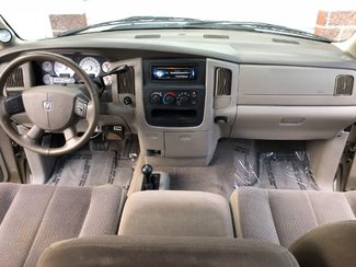 2005 Dodge Ram 2500 SLT LINDON, UT 18