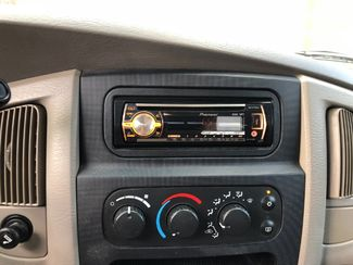 2005 Dodge Ram 2500 SLT LINDON, UT 20