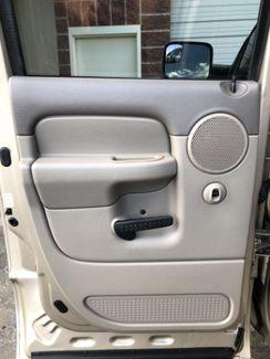 2005 Dodge Ram 2500 SLT LINDON, UT 24