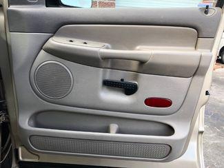 2005 Dodge Ram 2500 SLT LINDON, UT 27