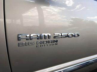 2005 Dodge Ram 2500 SLT LINDON, UT 9
