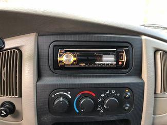 2005 Dodge Ram 2500 SLT LINDON, UT 23