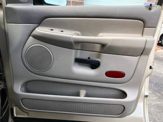 2005 Dodge Ram 2500 SLT LINDON, UT 30