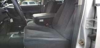2005 Dodge Ram 2500 SLT LINDON, UT 10