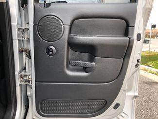 2005 Dodge Ram 2500 SLT LINDON, UT 34
