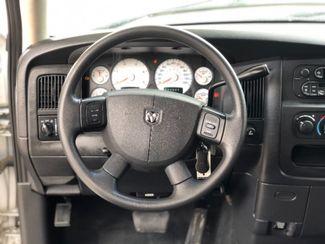 2005 Dodge Ram 2500 SLT LINDON, UT 35