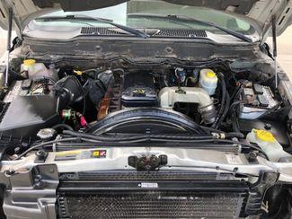2005 Dodge Ram 2500 SLT LINDON, UT 39