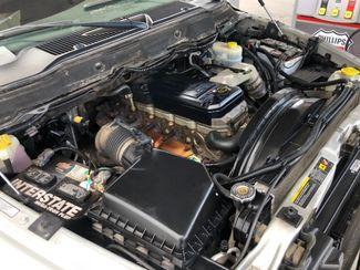 2005 Dodge Ram 2500 SLT LINDON, UT 40