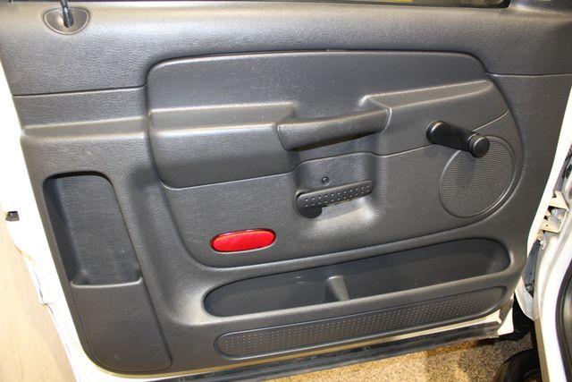 2005 Dodge Ram 2500 Long Bed diesel 4x4 ST in Roscoe, IL 61073
