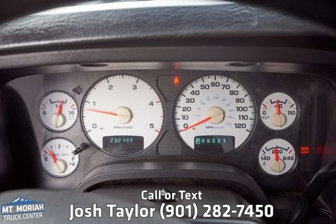 2005 Dodge Ram 2500 SLT   Memphis, TN   Mt Moriah Truck Center in Memphis, TN