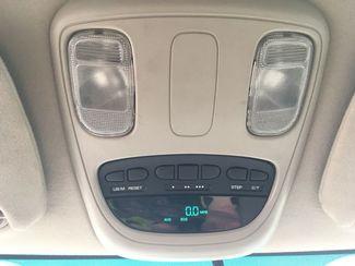 2005 Dodge Ram 2500 SLT  city Montana  Montana Motor Mall  in , Montana