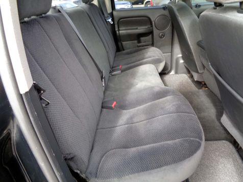 2005 Dodge Ram 2500 SLT | Nashville, Tennessee | Auto Mart Used Cars Inc. in Nashville, Tennessee
