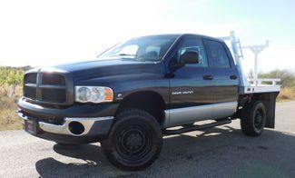 2005 Dodge Ram 2500 ST in New Braunfels, TX 78130