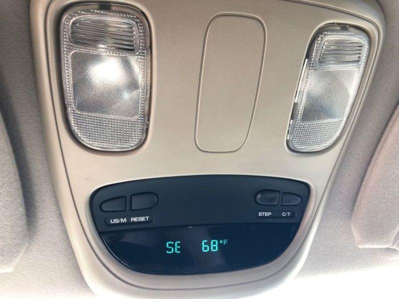 2005 Dodge Ram 2500 SLT | Pine Grove, PA | Pine Grove Auto Sales in Pine Grove, PA