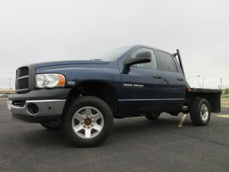 2005 Dodge Ram 2500 in , Colorado