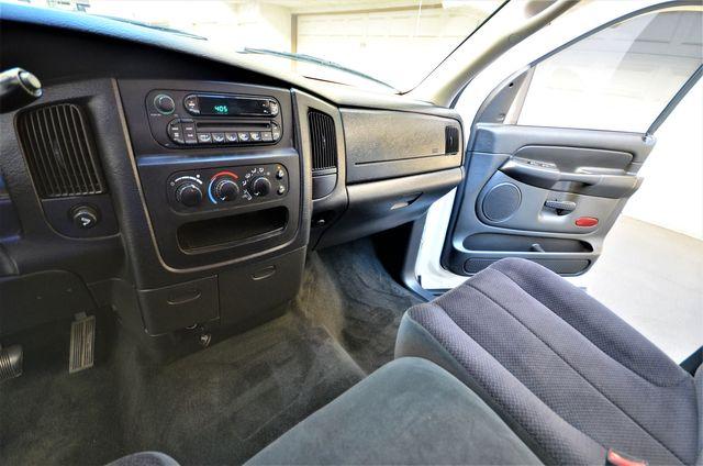2005 Dodge Ram 2500 SLT in Reseda, CA, CA 91335