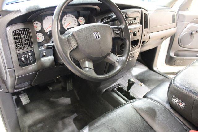 2005 Dodge Ram 2500 ST in Roscoe, IL 61073