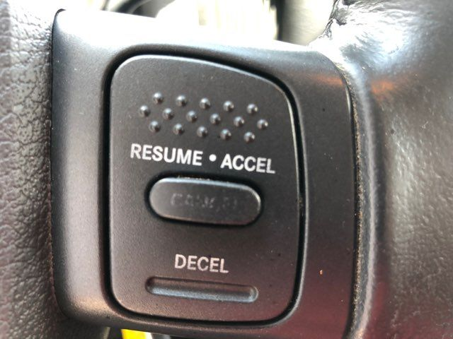 2005 Dodge Ram 2500 SLT in San Antonio, TX 78212