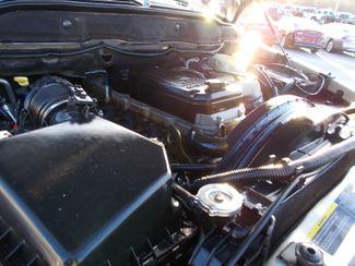2005 Dodge Ram 2500 SLT Shelbyville, TN 18