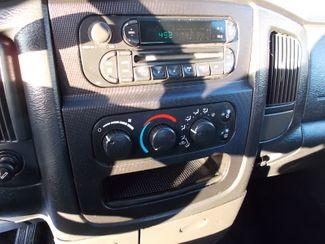 2005 Dodge Ram 2500 SLT Shelbyville, TN 26