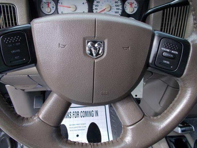 2005 Dodge Ram 2500 SLT Shelbyville, TN 29