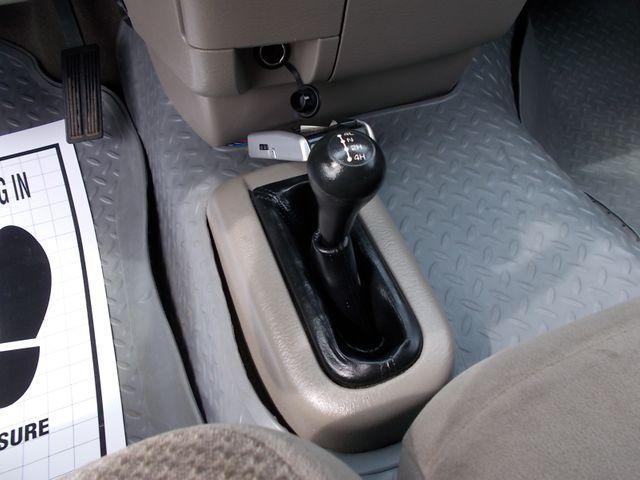 2005 Dodge Ram 2500 SLT Shelbyville, TN 30