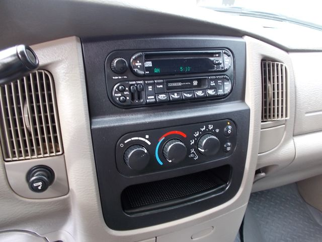 2005 Dodge Ram 2500 SLT Shelbyville, TN 31