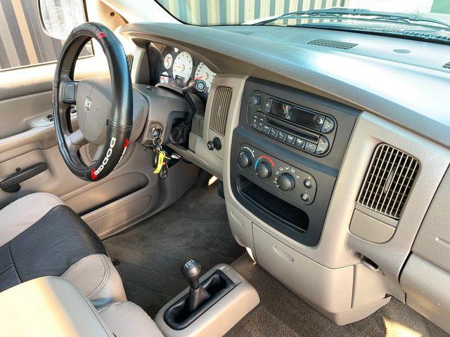 2005 Dodge Ram 2500 SLT in Spanish Fork, UT 84660