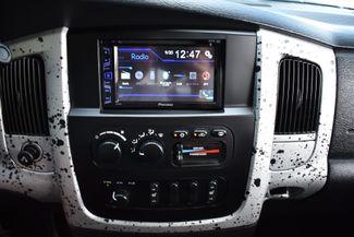 2005 Dodge Ram 2500 Laramie Walker, Louisiana 12