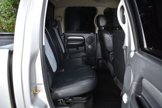 2005 Dodge Ram 2500 Laramie Walker, Louisiana 15