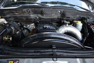 2005 Dodge Ram 2500 Laramie Walker, Louisiana 22