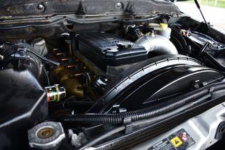 2005 Dodge Ram 2500 Laramie Walker, Louisiana 21