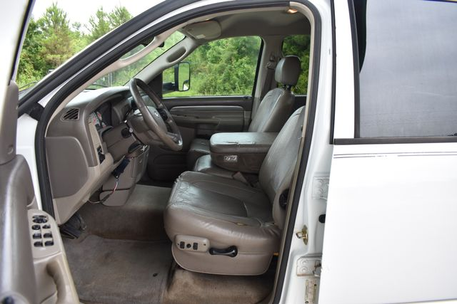 2005 Dodge Ram 2500 Laramie Walker, Louisiana 11