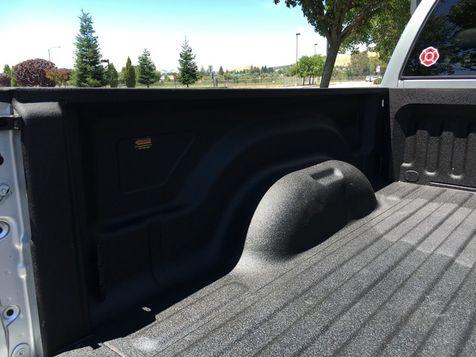 Ram 3500 4x4 5.9 Cummins Diesel Dodge 2005 Laramie 1-Owner Truck  in Livermore, California