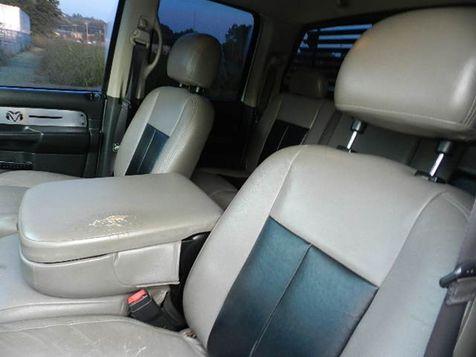 2005 Dodge Ram 3500 SLT | Brownsville, TN | American Motors of Brownsville in Brownsville, TN