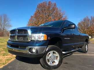 2005 Dodge Ram 3500 SLT in Leesburg, Virginia 20175