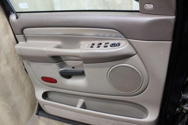 2005 Dodge Ram 3500 Dually Diesel 6 Speed Manual SLT in Roscoe, IL 61073