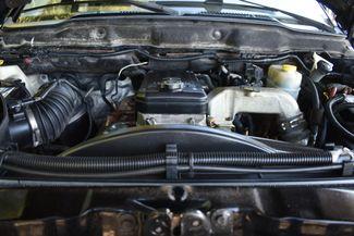 2005 Dodge Ram 3500 SLT Walker, Louisiana 21