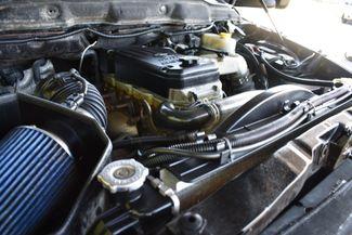 2005 Dodge Ram 3500 SLT Walker, Louisiana 20