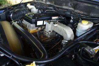 2005 Dodge Ram 3500 SLT Walker, Louisiana 22