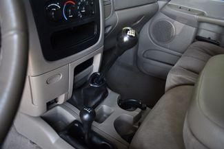 2005 Dodge Ram 3500 SLT Walker, Louisiana 11