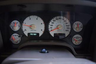2005 Dodge Ram 3500 SLT Walker, Louisiana 12