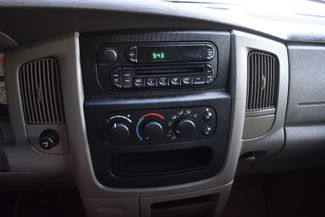 2005 Dodge Ram 3500 SLT Walker, Louisiana 13