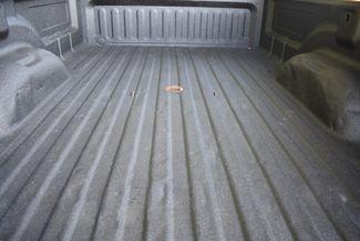 2005 Dodge Ram 3500 SLT Walker, Louisiana 8