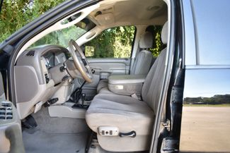 2005 Dodge Ram 3500 SLT Walker, Louisiana 9